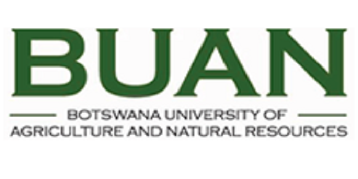 Botswana University of and Natural Resources