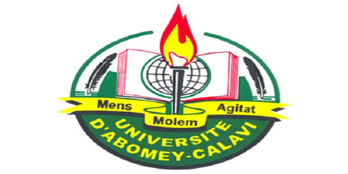 University of Abomey Calavi
